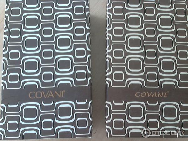 Каталог обуви Covani - брендовая обувь в Москве от Labotini