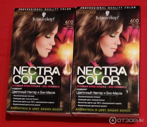 Краска для волос с аммиаком для беременных 35