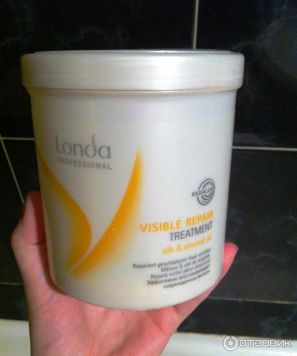 Масло для волос купить пермь