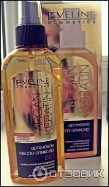 Какие масла добавить в шампунь от выпадения волос