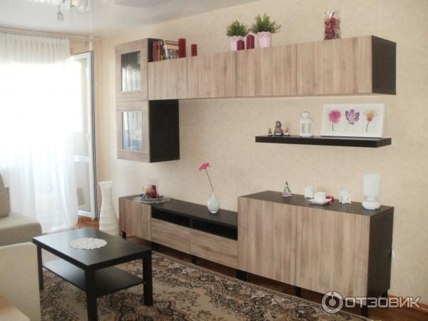 Интерьеры Гостиных С Мебелью Икеа В Москве