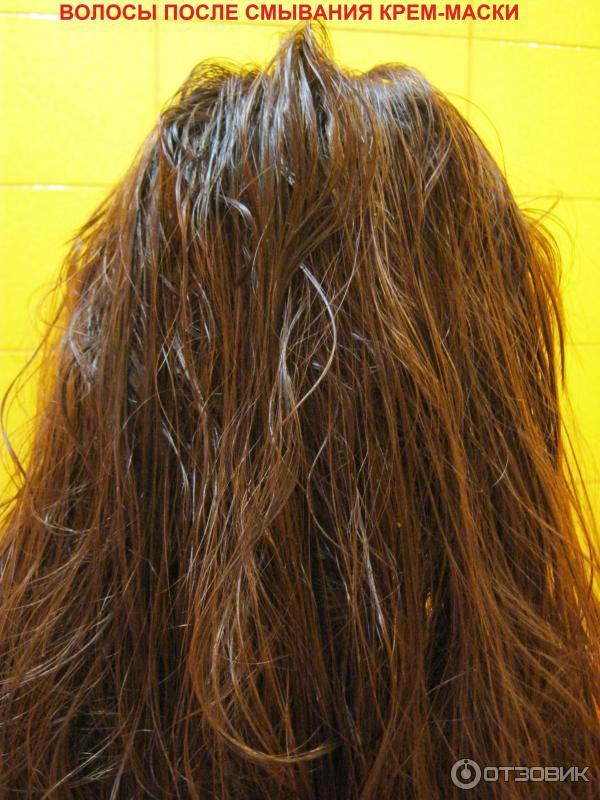 Как сделать так чтобы волосы стали темнее