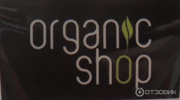 Organic Workspace  Haworth