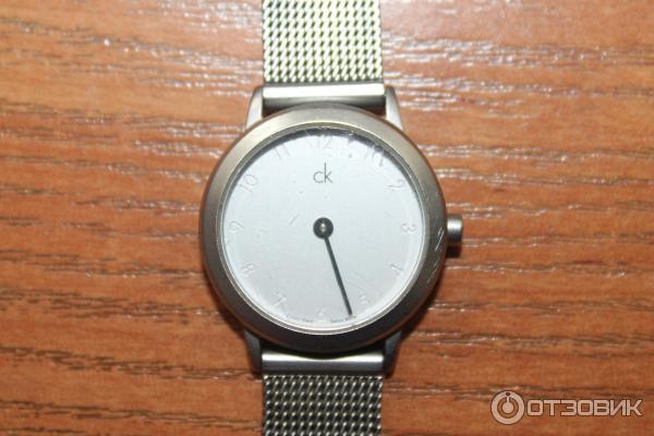 Недорогие часы, купить наручные недорогие часы в