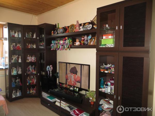 всё лучшее в ваш дом тут мебель лазурит для гостиной фото