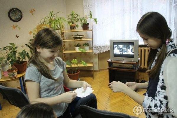 двух 28 школа интернат вида в москве вытираясь