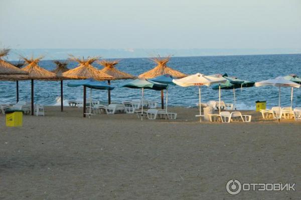 отзывах пишут, погода в болгарии в конце сентября масла
