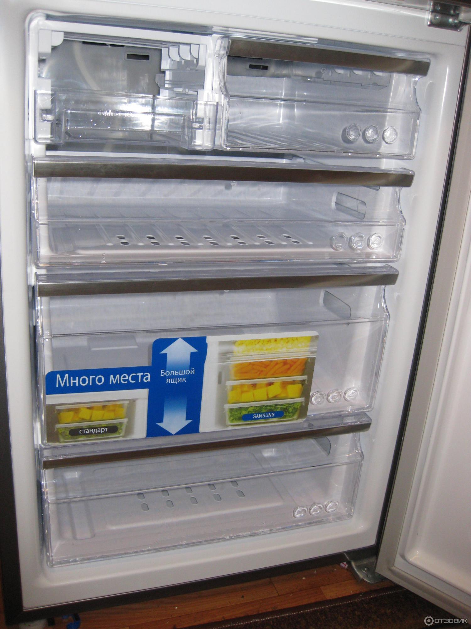 инструкция по эксплуатации на холодильник daewoo fr 540t