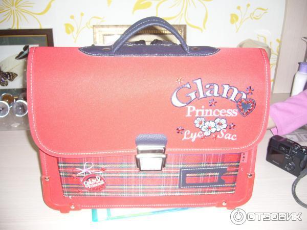 Школьные сумки через плечо для подростков купить по