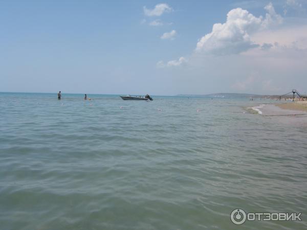 рыбалка в веселовке краснодарский край