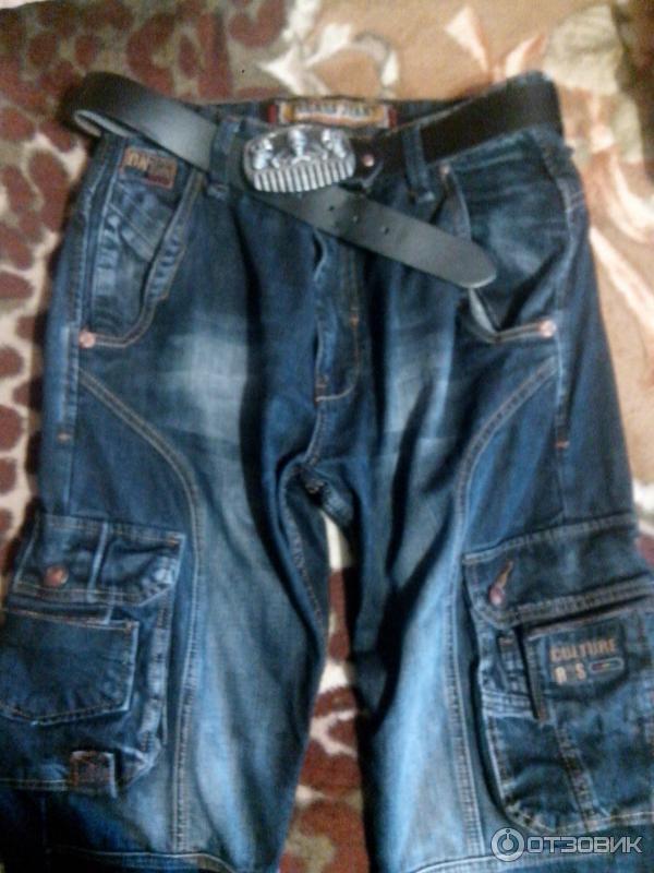 Джинсы minnim mom jeans light 2017 купить недорого в киеве и