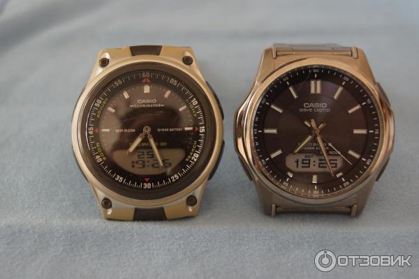 Старинные антикварные часы на продажу