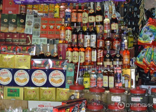 Где Подешевле Можно Купить Алкоголь 11