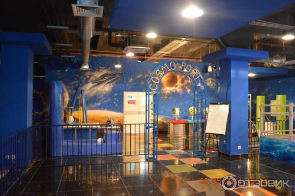 Ташкентский казино лтин тож самый лучший сайт казино