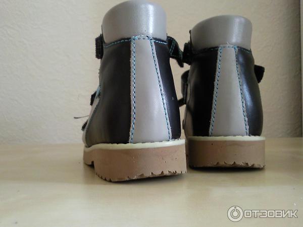 palladium ботинки мужские