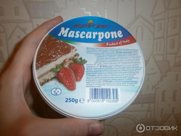 Сливочный сыр цена в магните