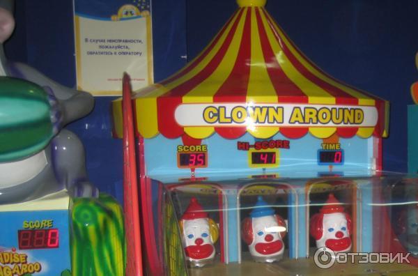 Закон Игровые Автоматы