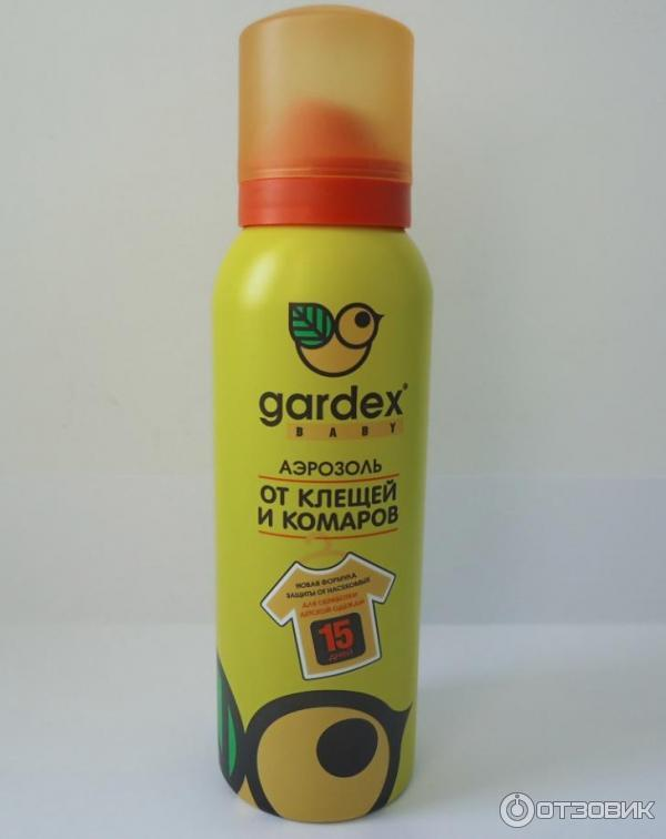 Если нет возможности применять вещества, содержащие дэта например, gardex , задействуют эфирные масла: обрабатывать следует только детскую одежду, попадание на кожу детей средств защиты не допустимо.
