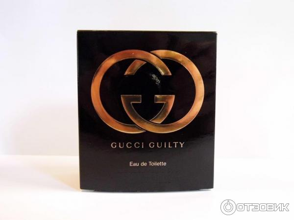 a discussion paper on gucci guilty Gucci's guilty fragrance ad utilizes specific formats, techniques, and strategies in order to evoke emotions of seduction, passion, excitement, and even discovery of a guilty pleasure this gucci advertisement is for their fragrance products called gucci guilty.