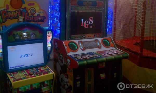 Игровые Автоматы Playtech Играть Бесплатно
