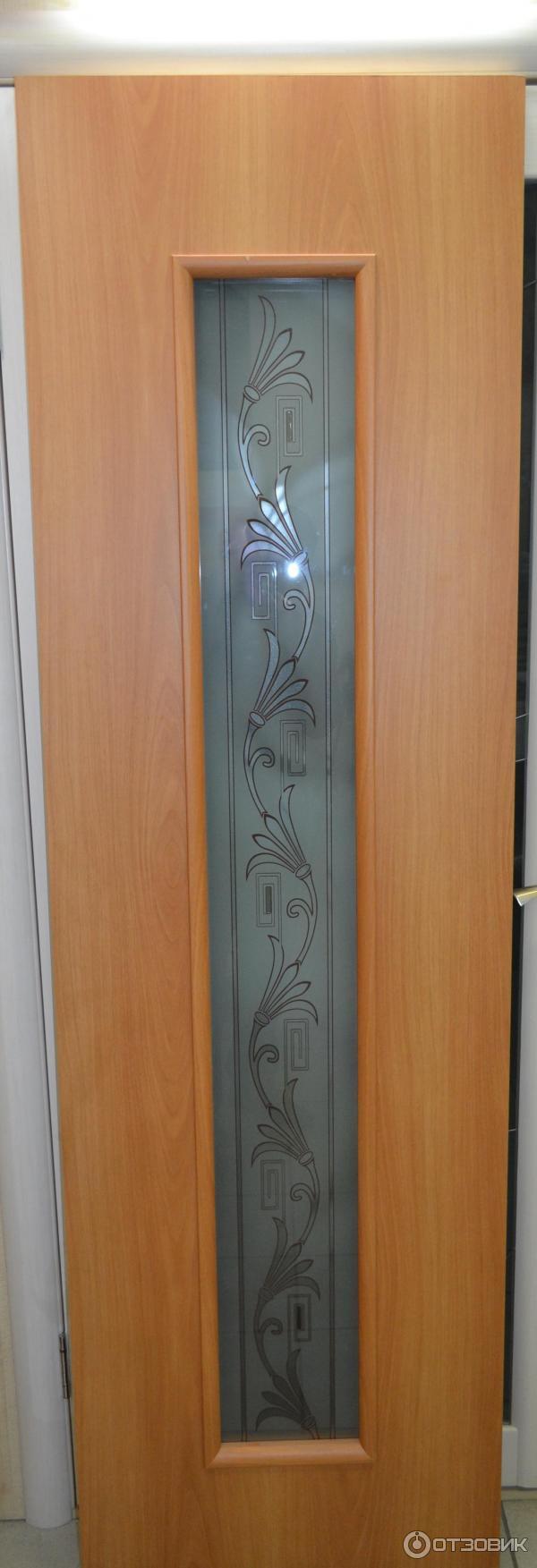 купить металлические двери ступино