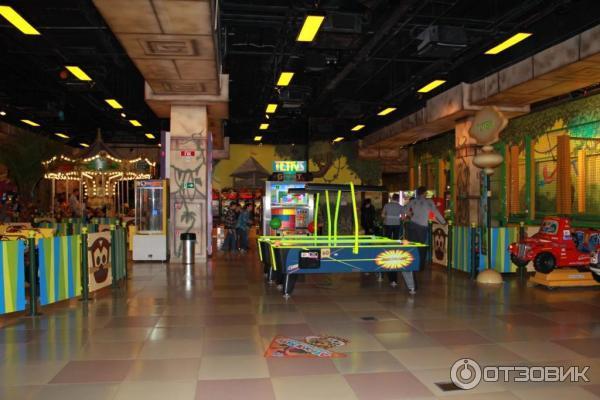 Радуга тц игровые автоматы 777 слот игровые автоматы играть бесплатно и без регистрации