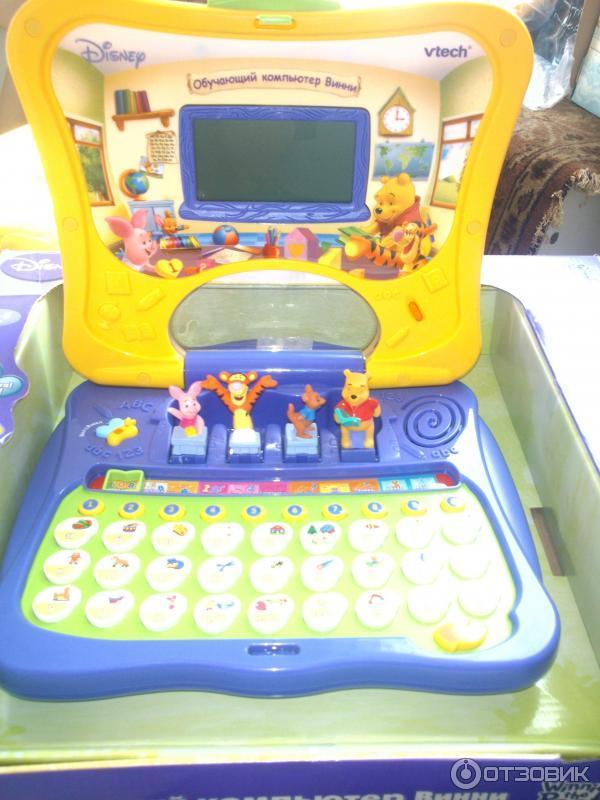 скачать игру для ребенка 2 лет бесплатно на компьютер - фото 3