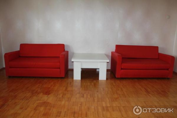 Диван Куба Много Мебели