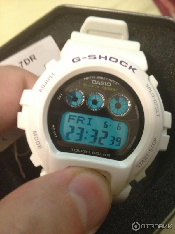 Наручные часы мужские купить в Твери - Пульс цен