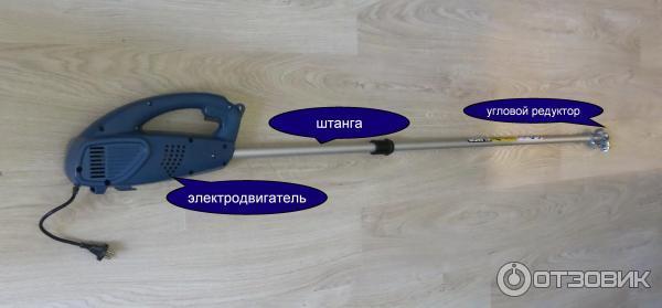 Elmos Eet-103 инструкция - фото 10