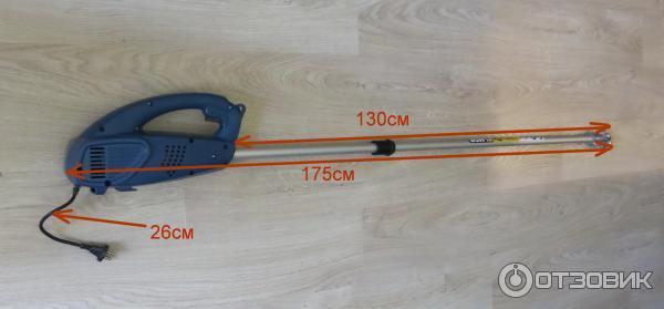 Elmos Eet-103 инструкция - фото 8