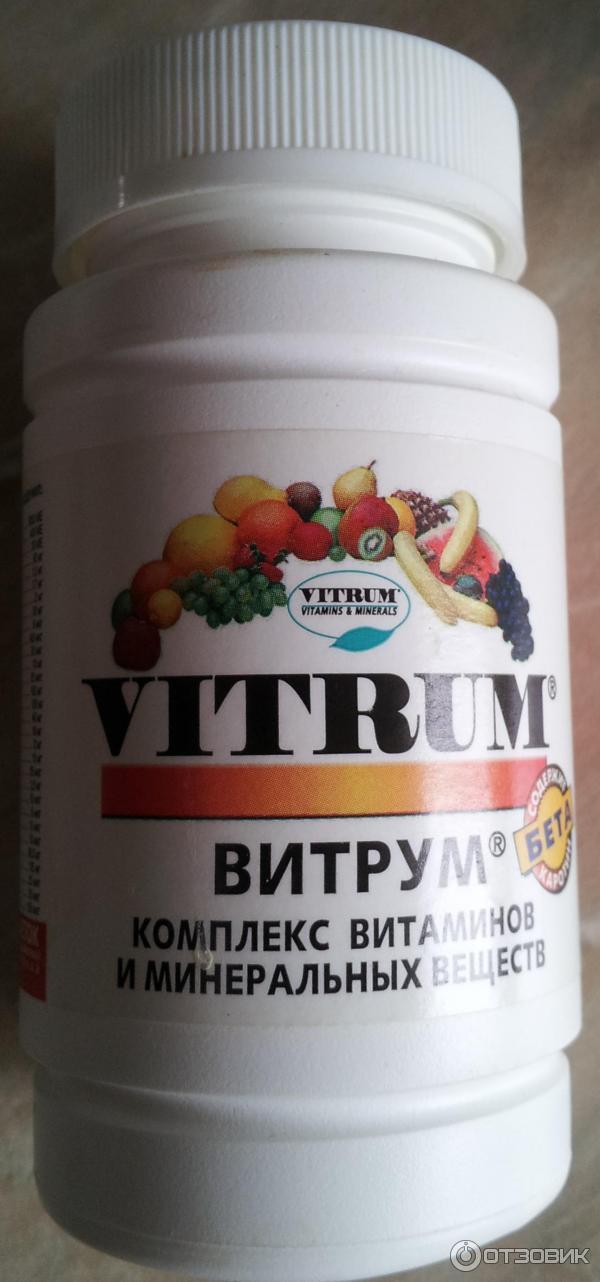 Витамины в лечении псориаза фото