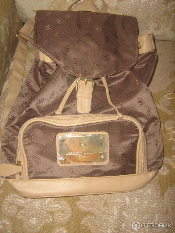 Oriflame рюкзак отзывы рюкзак 5.11 rush 72 backpack в россии