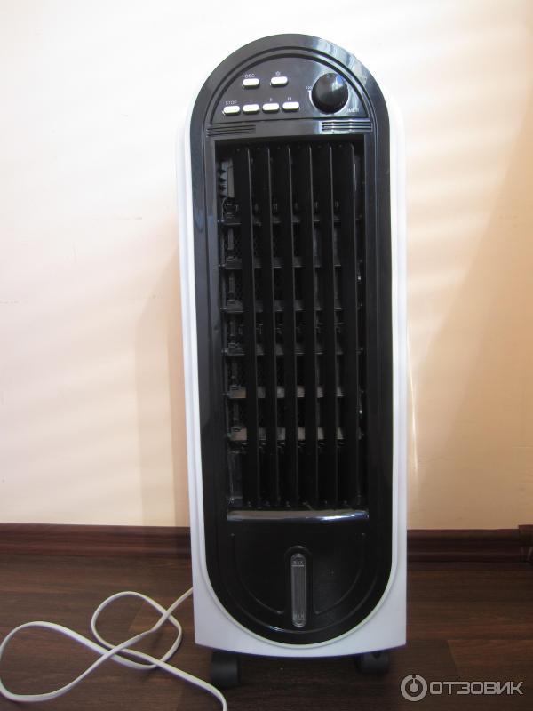 вентилятор blyss инструкция