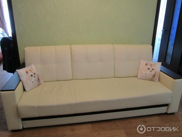 Диван Мебель Отзывы Москва