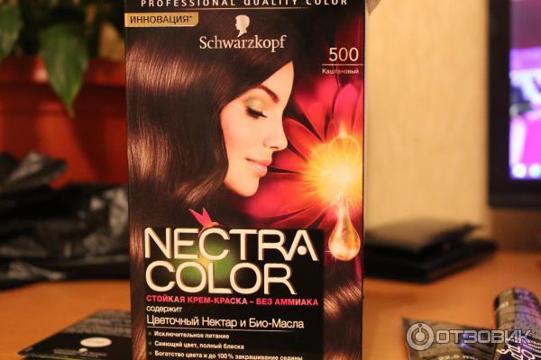Краска для волос с аммиаком для беременных 33