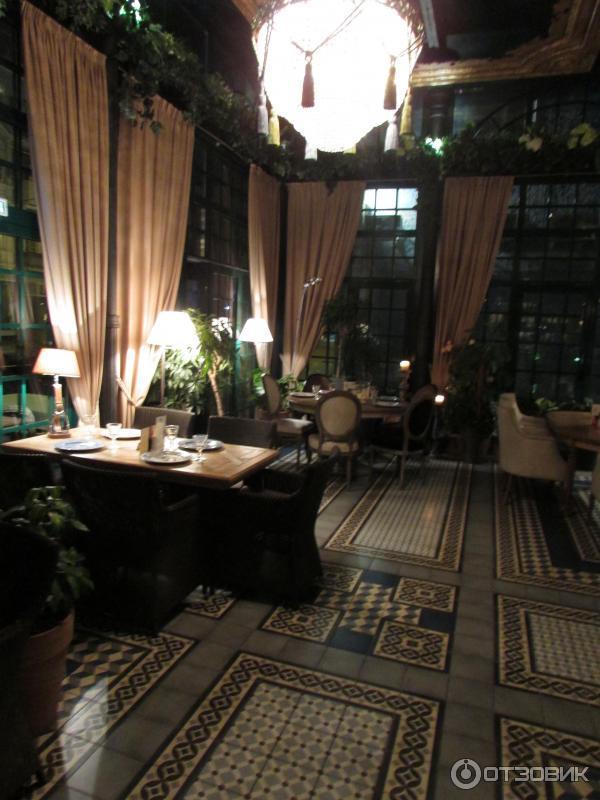 Онегин дача ресторан ростов фото