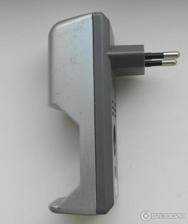 Energizer ch2pc eu инструкция