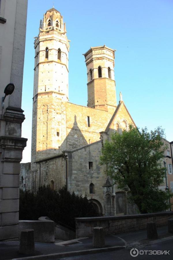 Бесплатные фото на pixabay - омск, собор, здание, церковь, башни