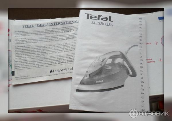 Инструкция Для Кофеварки Tefal 2020
