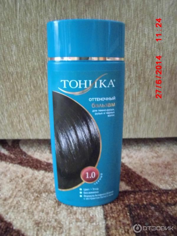 Шампуни от выпадения волос эстель