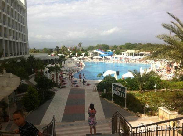 Casa Fantini  Boutique Hotel Lake Orta  Holidays at