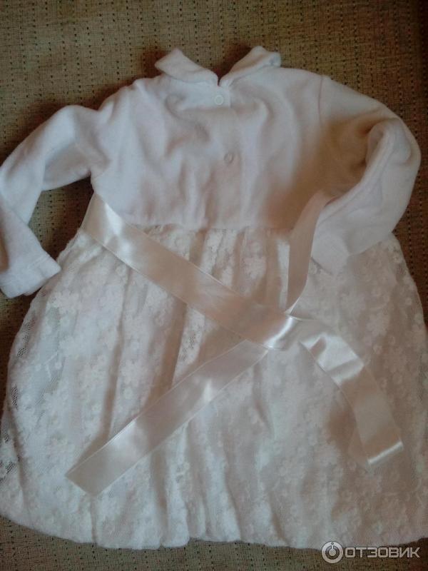 горнолыжная одежда для детей франция