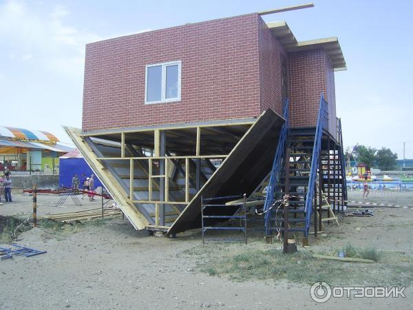 Соль-Илецк курорт 2 16, отдых, автобус, цены, из