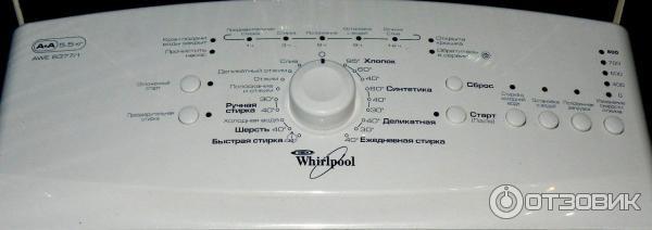 Вирпул 2215 Инструкция По Применению - фото 11