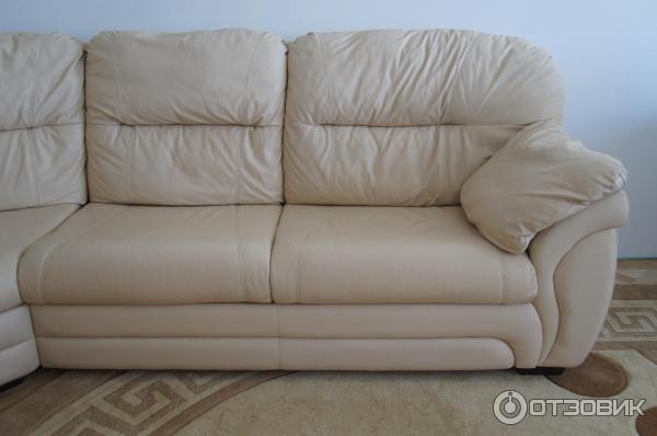 инструкция по сборке дивана бристоль угловой много мебели - фото 11