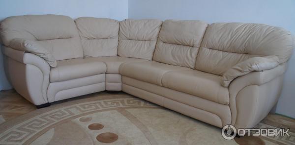 инструкция по сборке дивана бристоль угловой много мебели - фото 8