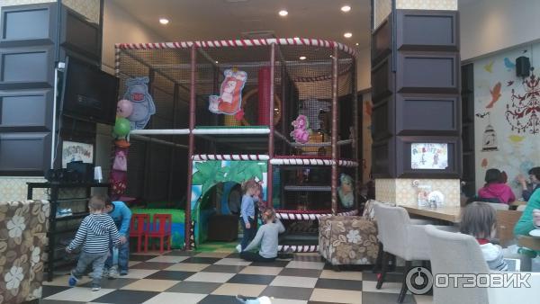 Детский праздник в метрополисе клоун на детский праздник в эстоннии