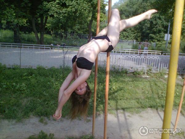 golaya-harkov-foto