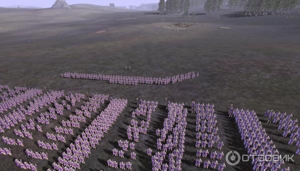 скачать игру на пк симулятор битвы - фото 4